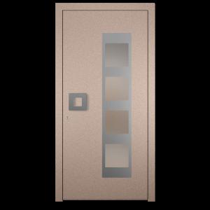 0021-015-C23