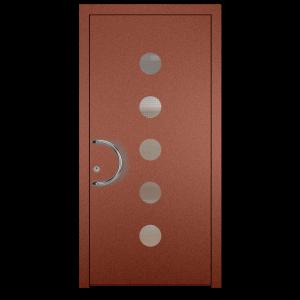 0049-001-C17