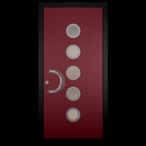 0049-002-C22