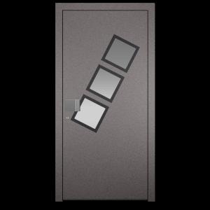 0052-002-C20