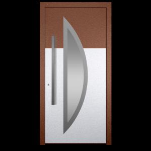 0193-001-C34