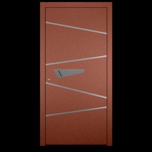 0001-019-C06
