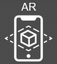 Button-AR-80x90-1.png